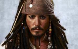 Johnny Depp the most overrated actor in 2015