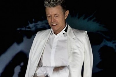 David Bowie fan is arrested in Japan after trying to commit suicide in public