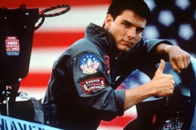 Top 10 Best Movies of Tom Cruise