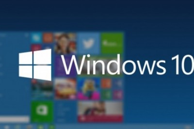 Windows 10 is installed on over 200 million devices