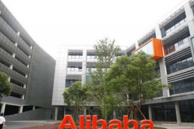 Alibaba acquired Lazada : E-commerse in Southeast Asia