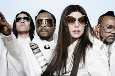Black Eyed Peas Will Come Back With New Album