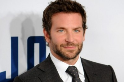 Bradley Cooper To Star In The Sci-Fi Thriller 'Deeper'
