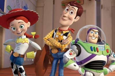 10 Animated Films Enjoyed by both Children and Adults