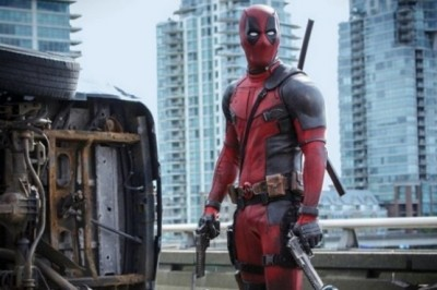 Deadpool exceeds Expectations and Shattered US Box Office Records