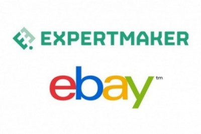 eBay acquires Expertmaker, specializing in Artificial Intelligence and data analysis