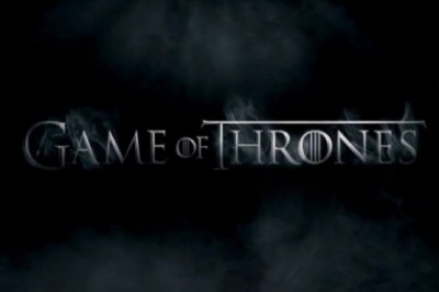 Game of Thrones new episode has leaked few hours ago