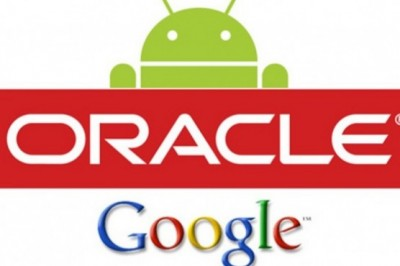 Google wins the lawsuit against Oracle