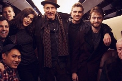 Now you see me 3 will be launched with John M. Chu again as director