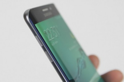 Samsung Galaxy Note 6 could come with curved screen and 4000 mAh battery