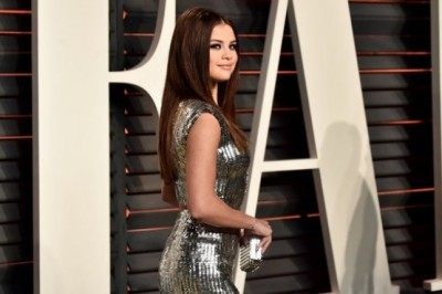 Selena Gomez beats Taylor Swift on Instagram