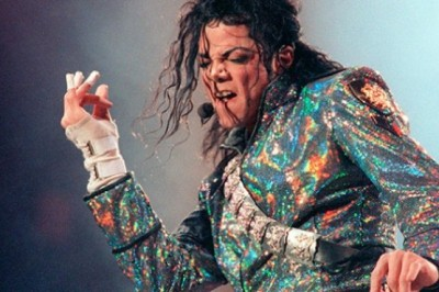Sony Buys Part of Michael Jackson's Biggest Music Catalog