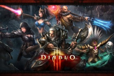 The Chief Designer of Diablo III leaves Blizzard and joins Obsidian