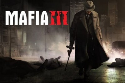 The Collector's Edition of Mafia III is a proposal you can not refuse