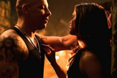 xXx: The Return of Xander Cage (2017) Official Trailer Vin Diesel, Ruby Rose