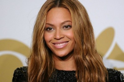 Beyoncé releases audio clip of her new song Formation