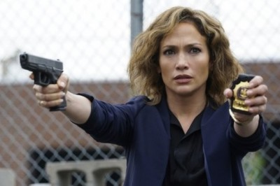 Jennifer Lopez breaks audience records with her new series
