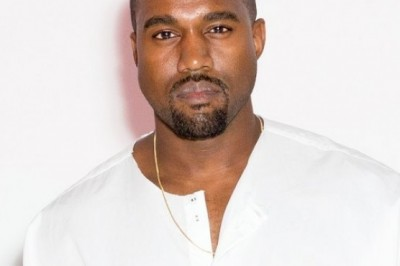 Kanye West new song for 2016 titled