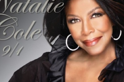 Singer Natalie Cole died on New Year's Eve