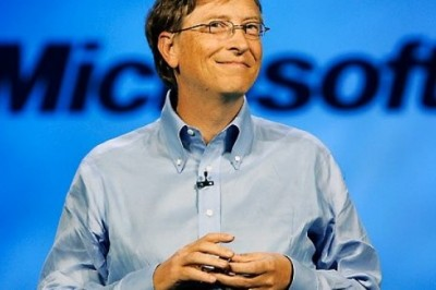 Top 9 Entrepreneurs who have done outstanding selfless work