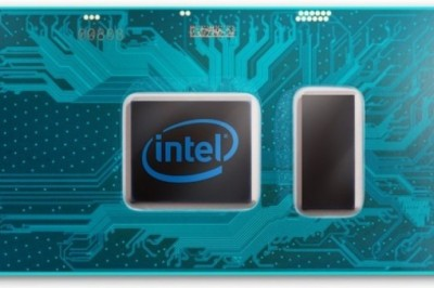 Intel introduced Kaby Lake the 7th Generation Intel Core Processor